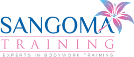 Logo of Sangoma Training